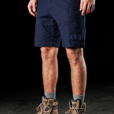FXD Mens Shorts WS3